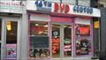 Image for 14 Street Dvd Center, New York City, NY
