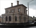 Image for Port Fairy Post Office, 25 Sackville St, Port Fairy, VIC, Australia