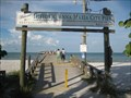 Image for Anna Maria City Pier