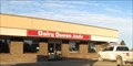 Image for Dairy Queen - Spruce Grove, Alberta