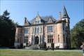 Image for De Blankaart, Woumen, West-Vlaanderen, België
