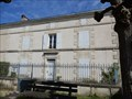 Image for Bibliotheque Municipale - le Vanneau, Nouvelle Aquitaine, France