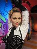 Image for Madonna - San Francisco, CA