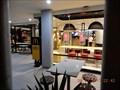 Image for McDonalds - WiFi Hotspot - Sunnyholt Rd, Blacktown, NSW