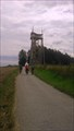 Image for Rýduv kopec, Debolín, Jihoceský kraj, Czech Republic