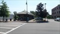 Image for Derry Station: Derry, NH