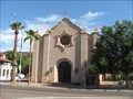 Image for Trinity Cathedral - Phoenix, AZ