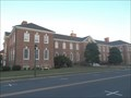Image for Jesse S. Cooper Building - Dover, Delaware