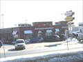 Image for Tim Hortons -  blvd. Lafleche, Baie-comeau, Qc.