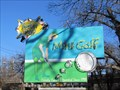 Image for Peter Pan Mini-Golf - Austin, Texas