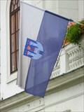 Image for Zatec, Czech Republic