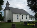 Image for New Liberty Methodist Church near Monett, MO
