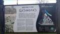Image for The Gasworks - Belfast