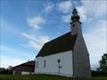 Image for Katholische Kirche St. Margareta - Egerdach, Bavaria, Germany