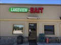 Image for Lakeview Bait - Little Elm Texas