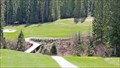 Image for Redstone Resort - Rossland, BC