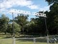 Image for Hendricks Cemetery - Tahlequah, OK