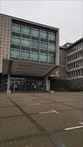 Image for Palais de justice de Charleroi - Chaleroi - Bekgique