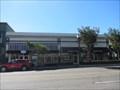Image for 1420-24 Park Street - Park Street Historic Commercial District - Alameda, CA