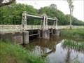 Image for River gauge - Denekamp - the Netherlands