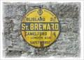 Image for St Breward, Cornwall.