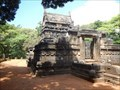 Image for Nalanda Gedige - center of Sri Lanka