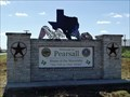 Image for Welcome to Pearsall - Pearsall, TX