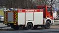 Image for Tanklöschzug Feuerwehr Gräfenthal - Gräfenthal/ Thüringen/ Deutschland