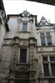Image for Hôtel Saint-Simon - Angoulême, France
