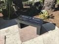 Image for Harry J. Krebs - Garden Grove, CA