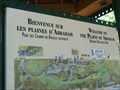 Image for Les Plaines d'Abraham - Quebec City, Quebec