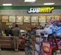 Image for Subway, Colebrook, New Hampshire