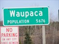 Image for Waupaca, Wisconsin