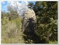 Image for Le Puits du chemin des Milles - Apt, France
