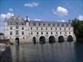 Image for Le château de Chenonceau