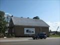 Image for Cavender's Store - Villanow, GA