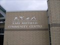 Image for East Bayfield Community Centre - Barrie, Ontario