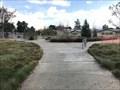 Image for Bothwell Park Bike Tender - Livermore, CA