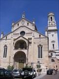 Image for Cattedrale di Santa Maria Matricolare - Verona, Italy