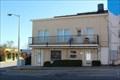 Image for 108 E Oak St - Denton County Courthouse Square Historic District - Denton, TX