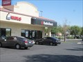 Image for Radio Shack - Imperial - El Centro, CA