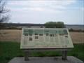 Image for Montezuma National Wildlife Refuge Overlook - Montezuma, NY