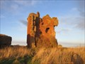 Image for Red Castle - Angus, Scotland.
