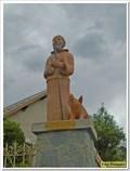 Image for Saint Antoine - Crots, France