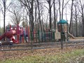 Image for Wagner park playground - Royal Oak, Michigan