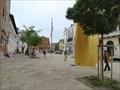 Image for Campo San Vio - Venezia, Italy