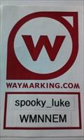 Image for spooky_luke