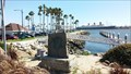 Image for G.A.R. Civil War Monument - Long Beach, CA