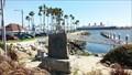 Image for G.A.R. Civil War Monument - Long Beach, CA