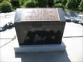 Image for War Dog Memorial - Antioch, CA